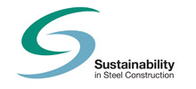 Sustainability in Steel Construction